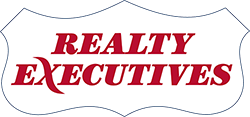 Mohr Homes – Realty Executives Sticky Logo