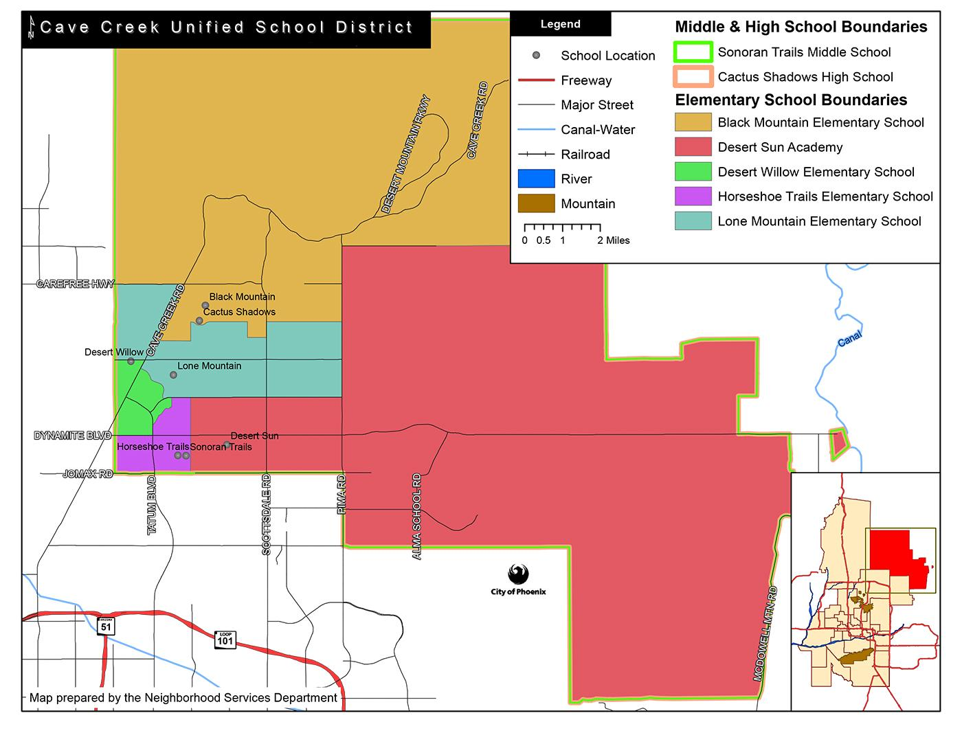 ccusd boundary map